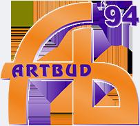 ARTBUD94 - okna, drzwi, witryny, rolety i bramy garażowe; sprzedaż i montaż - Dąbrowa Górnicza, Sosnowiec